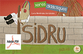 Xeres_ISIDRU_banner