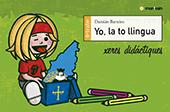 Xeres_Yolatollingua_banner