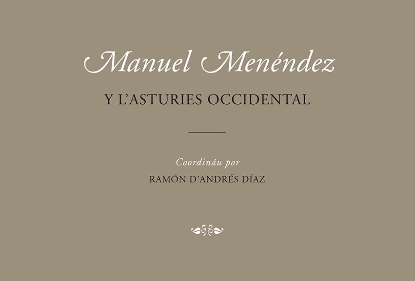 Manuel_Menendez