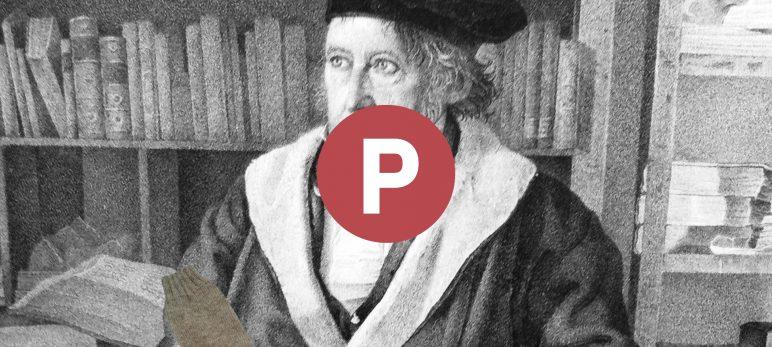 Presentación en Gijón de «El calcetín de Hegel»