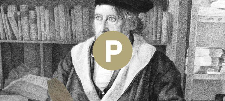 Presentación en Mieres de «El calcetín de Hegel»