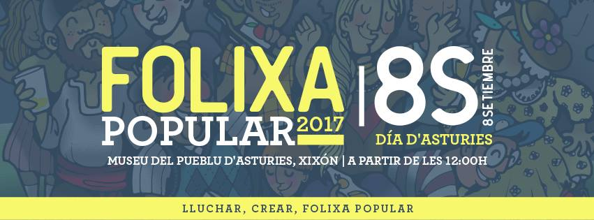 folixa2017