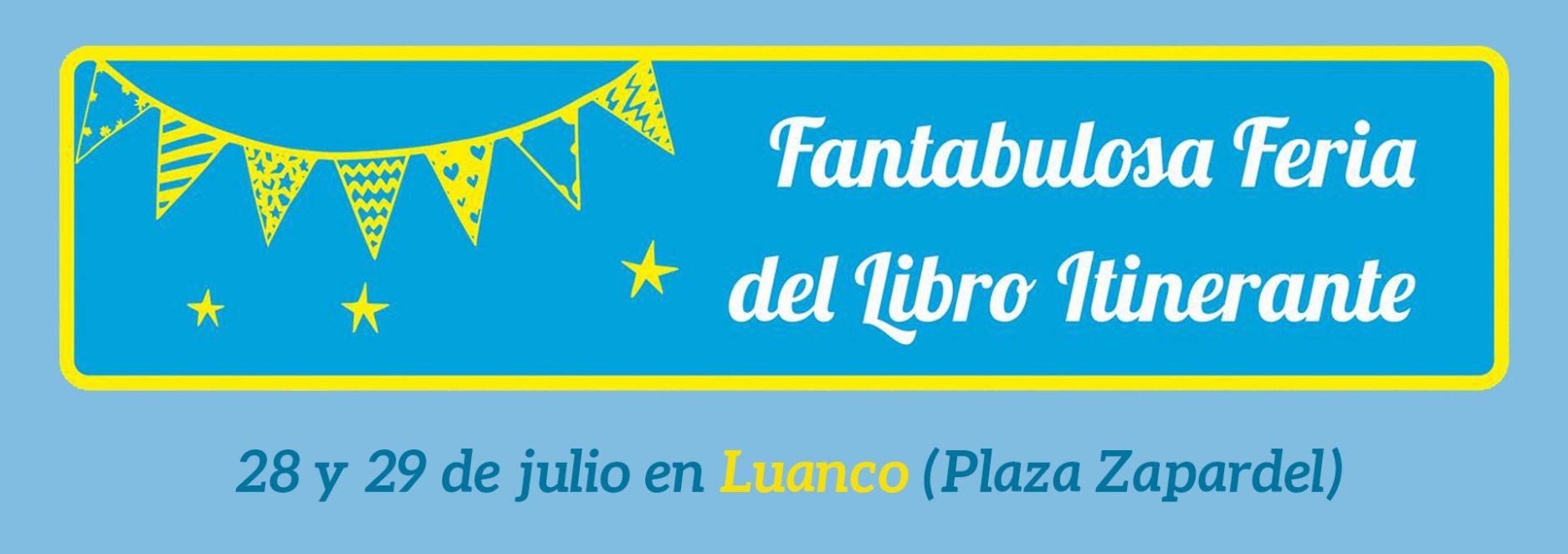 Fantabulosa2018-Luanco
