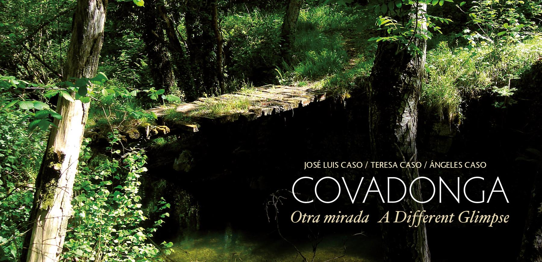Covadonga-otra-mirada-1