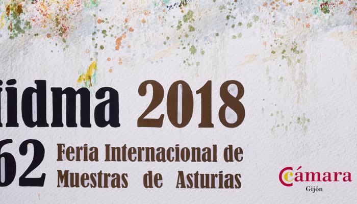 FIDMA 2018