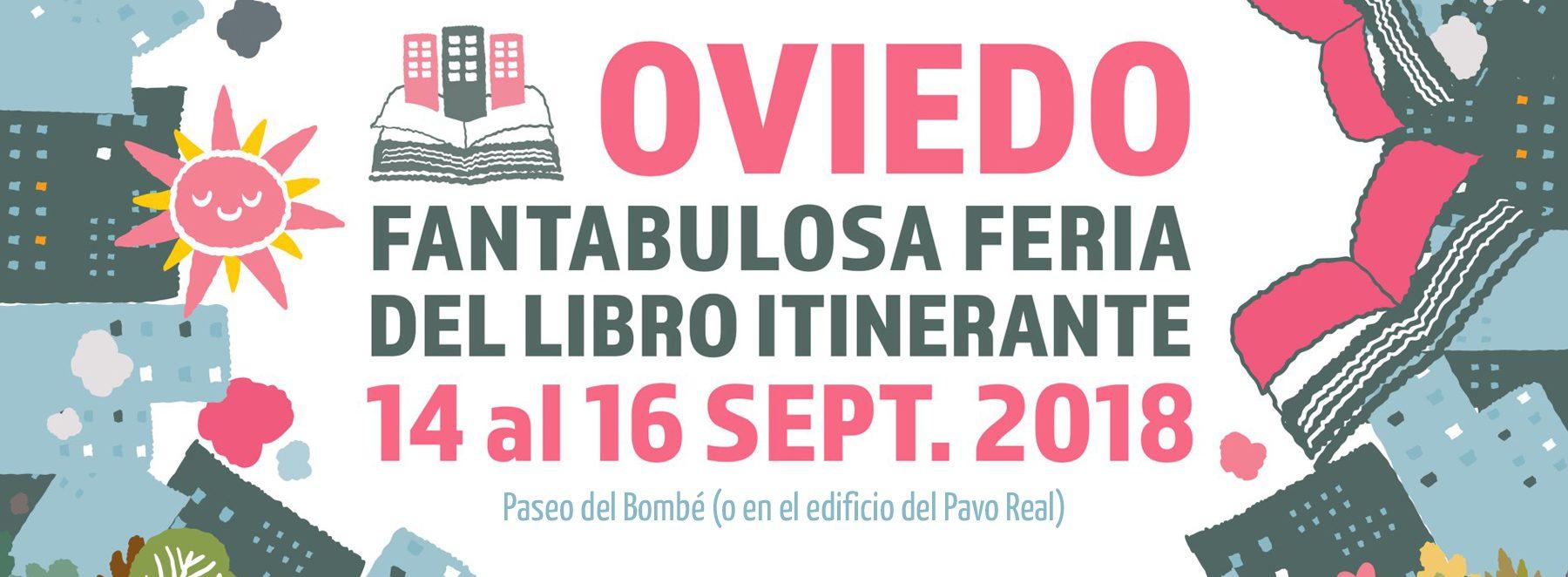 Fantabulosa2018-Oviedo