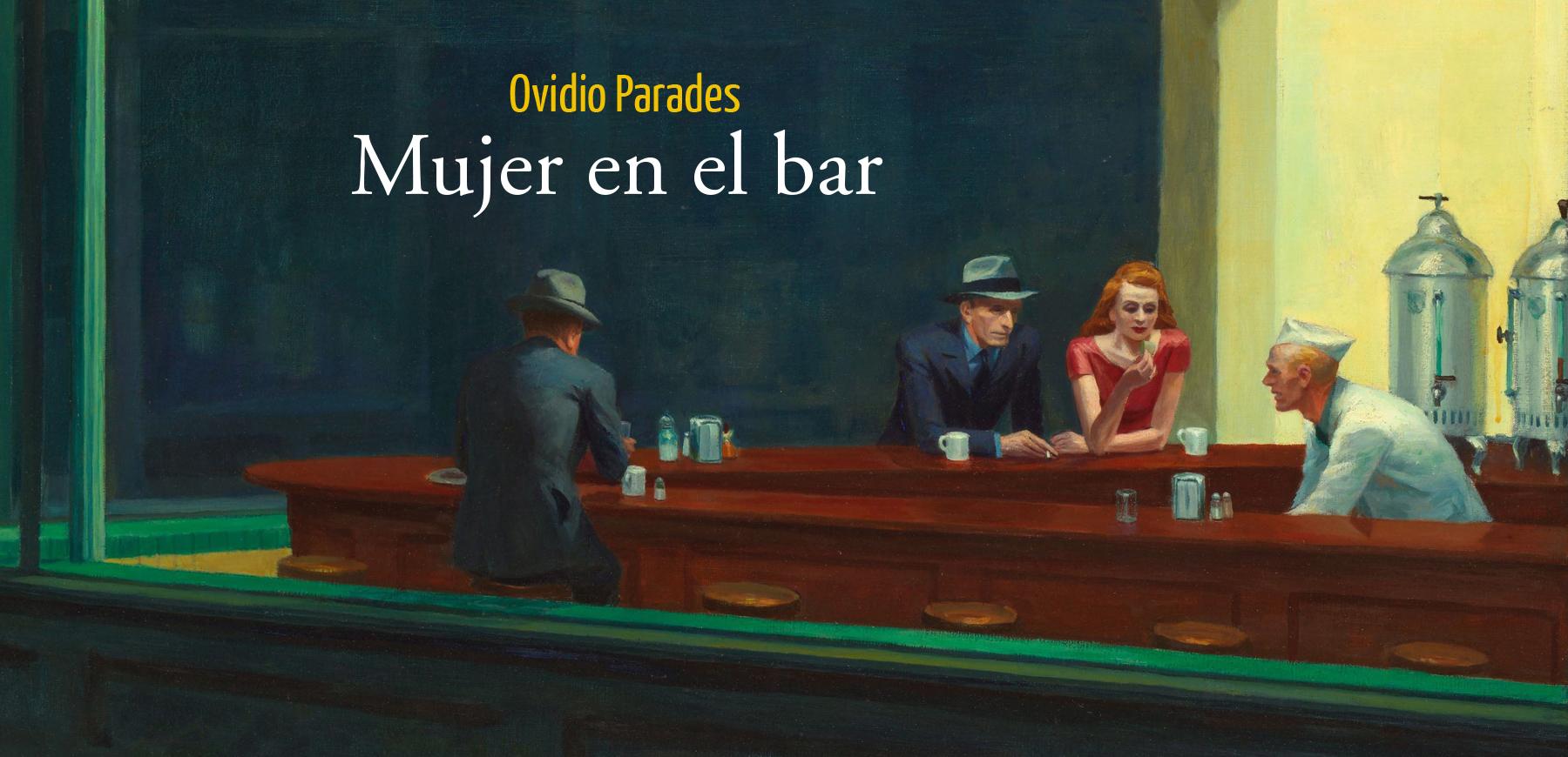 Mujer-en-el-bar-def