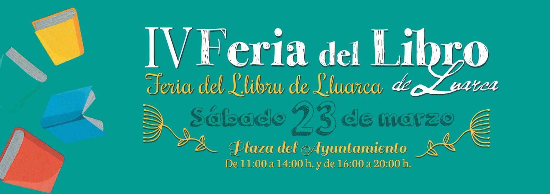 Feria-llibru-Lluarca