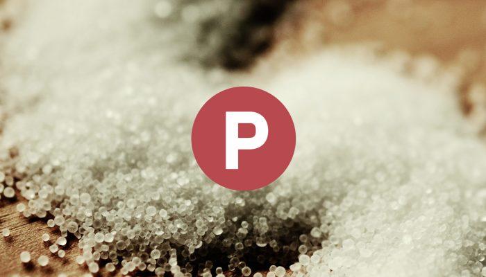 Presentación en Xixón de «Suaños de sal / Sueños de sal» de Ricardo Pochtar