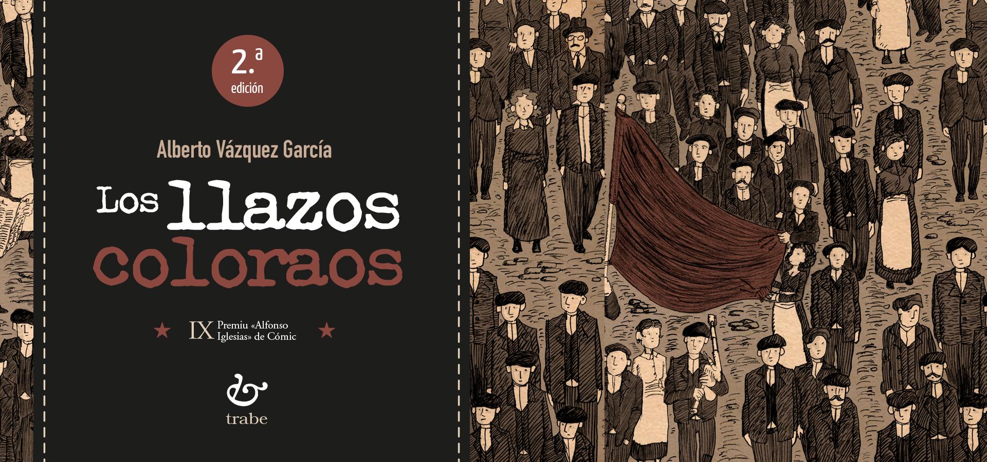 Llazos-coloraos2ED