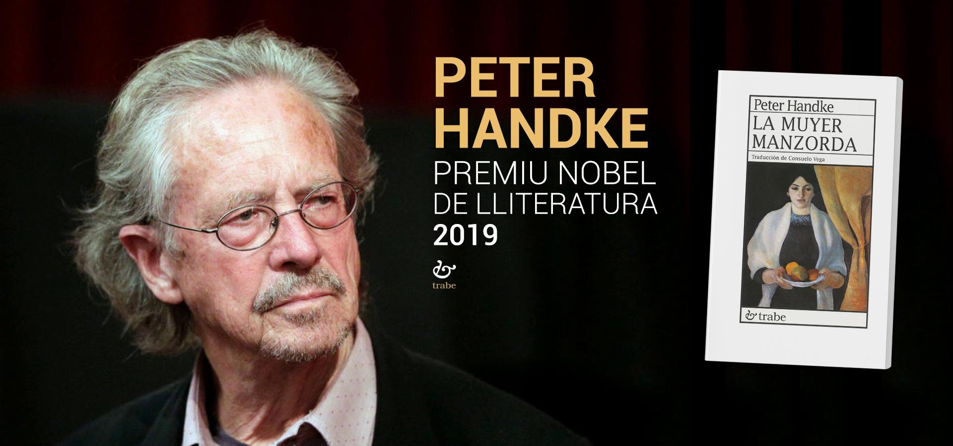Peter-Handke