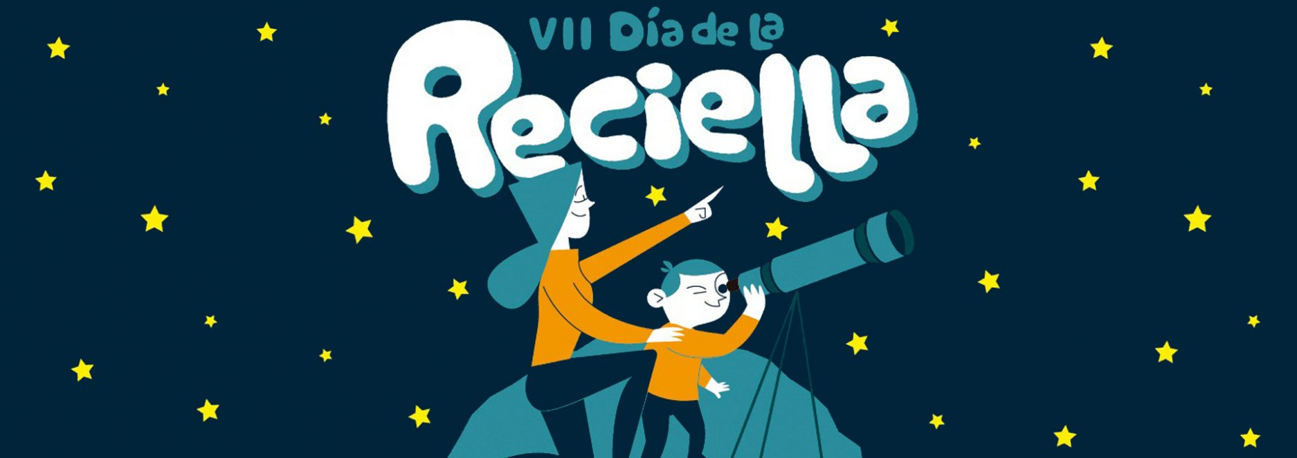 Reciella-2019