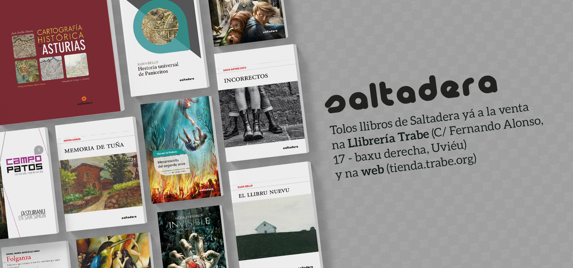 saltadera-WEB