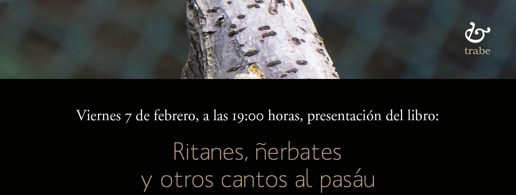 Cartel-Ritanes-Navia