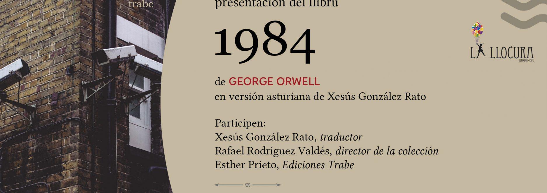 Invitacion-1984-Mieres
