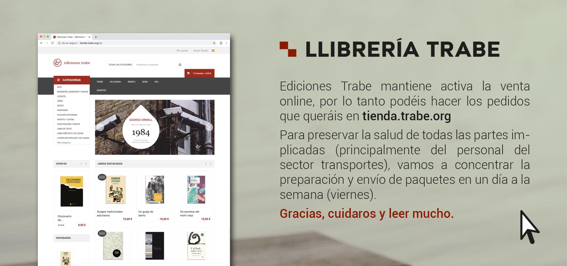 Llibreria-online-abierta-cast