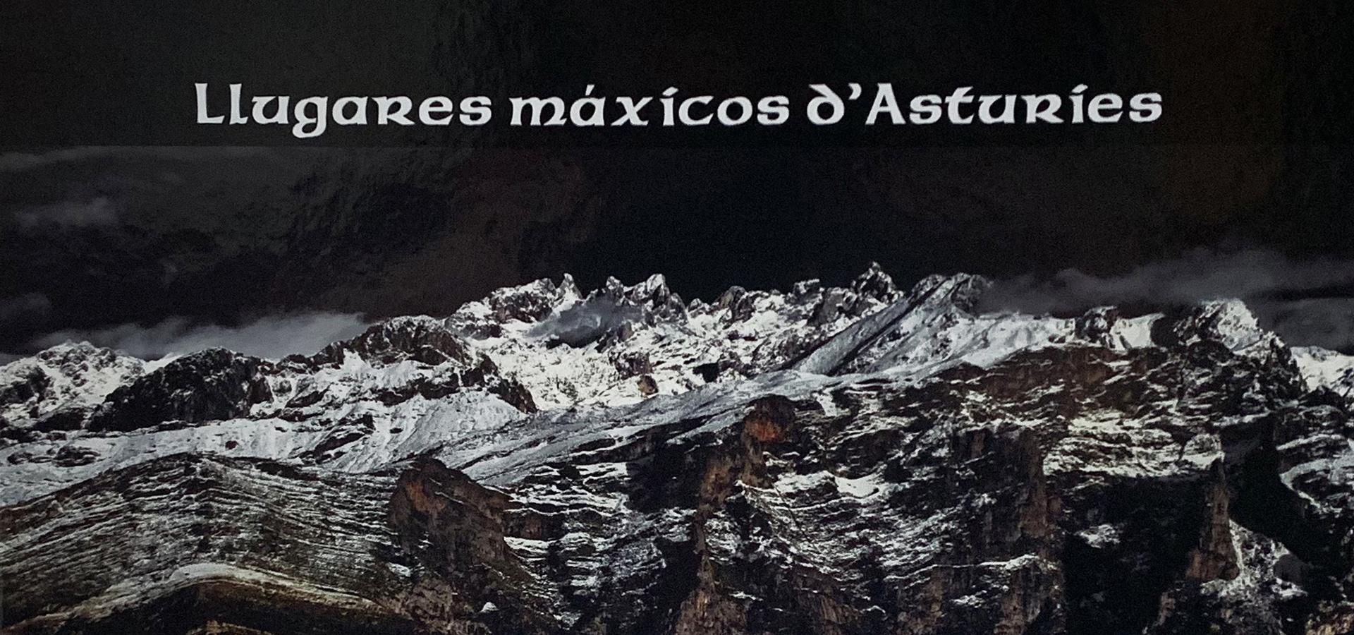LlugaresMaxicos