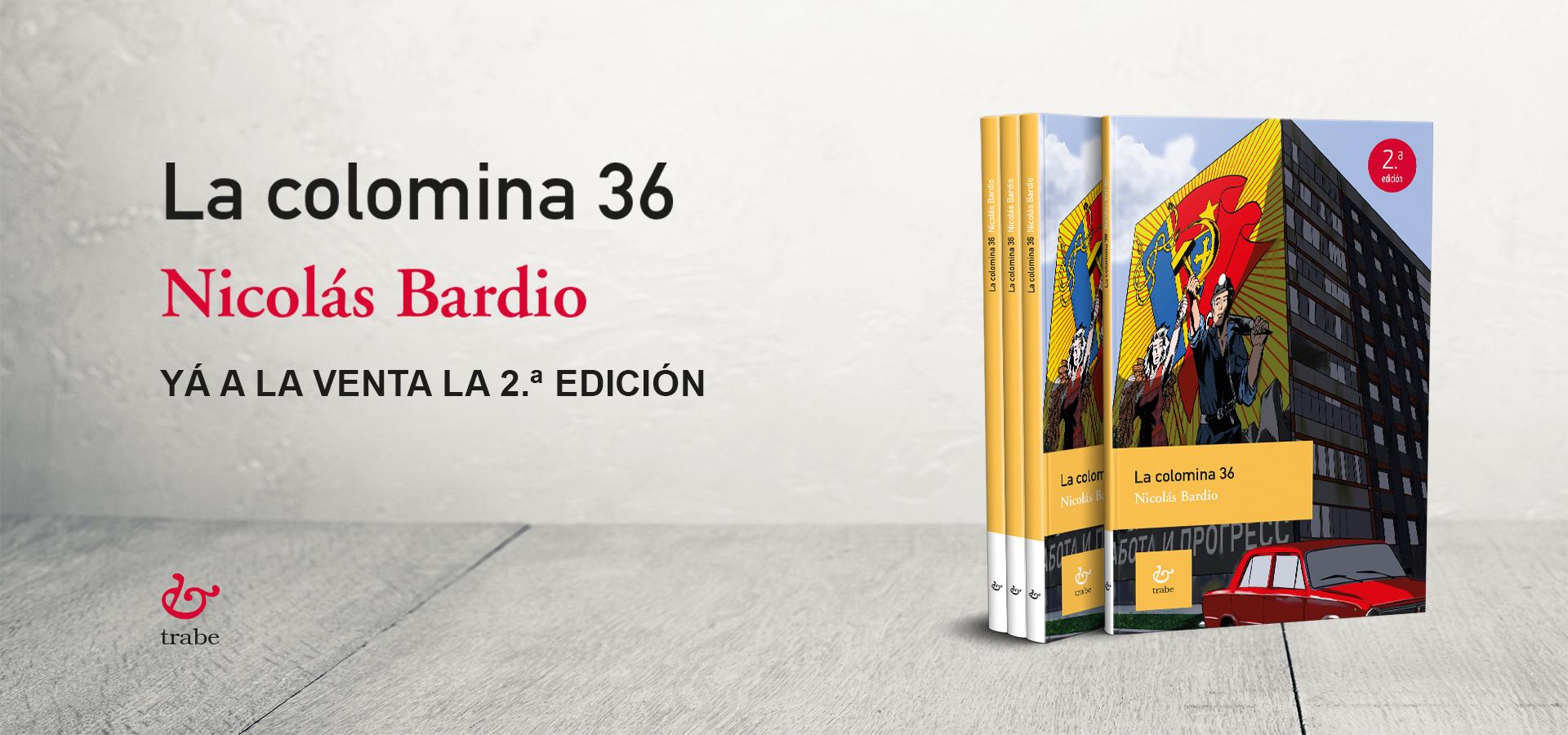Colomina36-2ªED