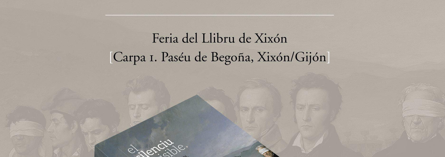 Cartel-Silenciu-XixonFelix