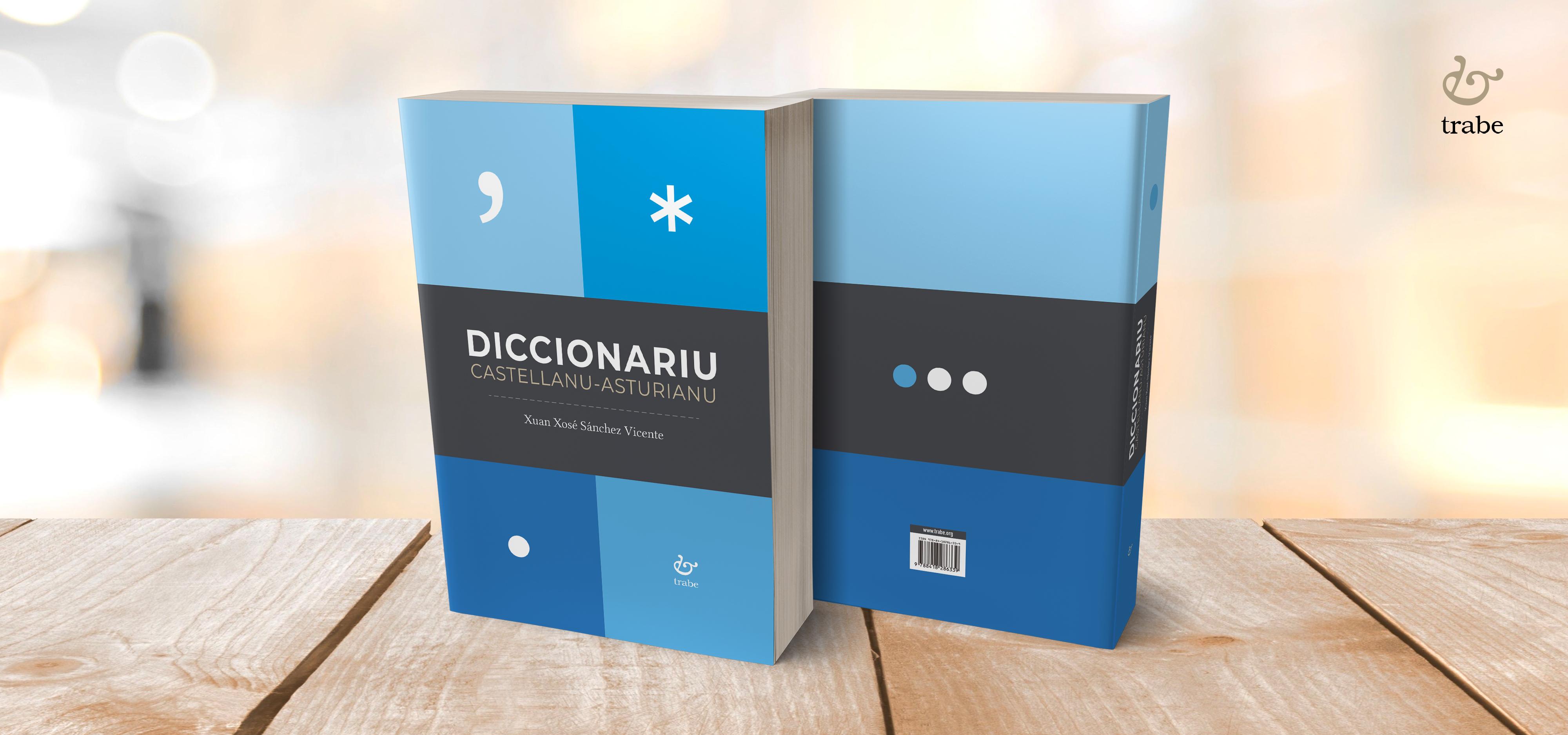 Diccionariu-Cast-Ast