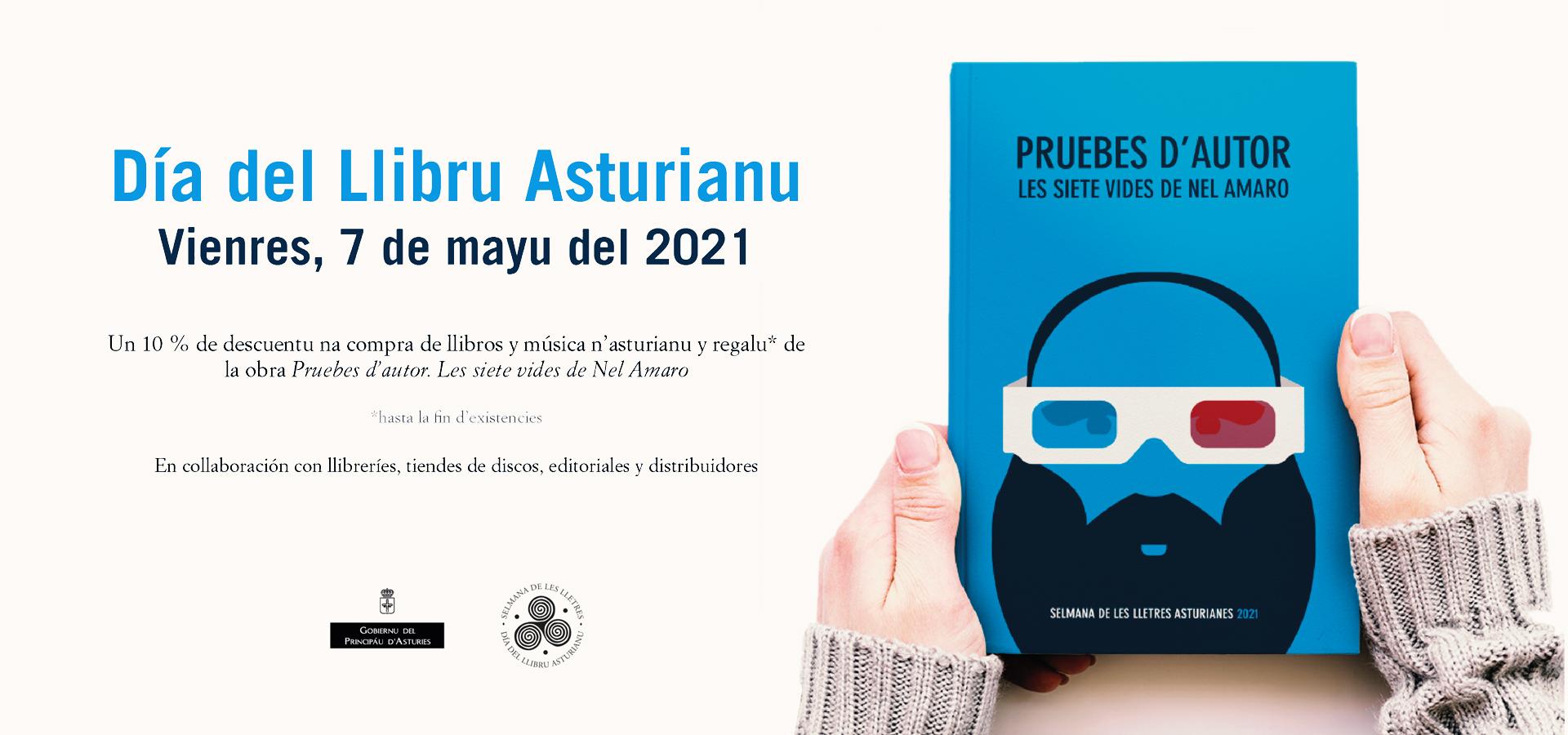 Dia-del-llibru-Ast-2021
