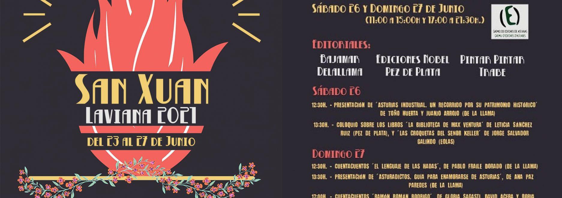 Feria-Lavian