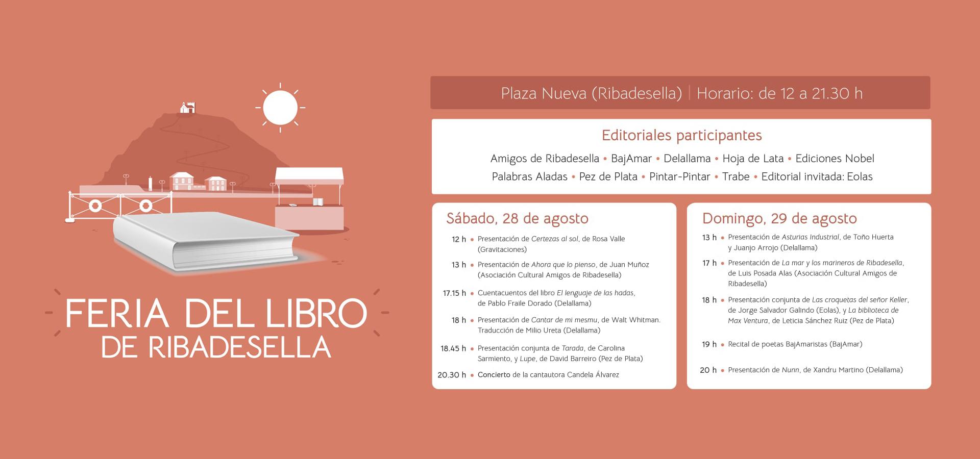 Feria-Ribadesella-2021